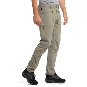 Haglöfs Lite Flex Pants Men lichen